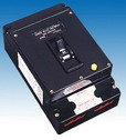 TGE40 Earth Leakage Circuit Breaker