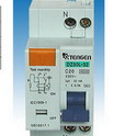 tgm30l-32-Earth Leakage Circuit Breaker