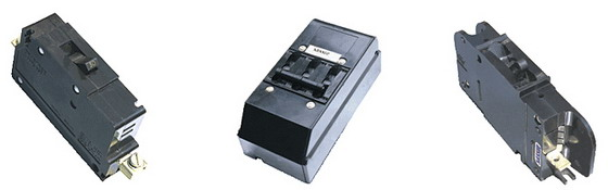 mcb-mini-circuit-breakers/TGCT-1,TGHE-3P With Cover,TGHE-1P