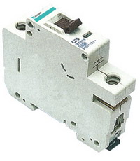 px260 MCB Mini Circuit Breaker