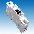 TGK Series Mini Circuit Breaker