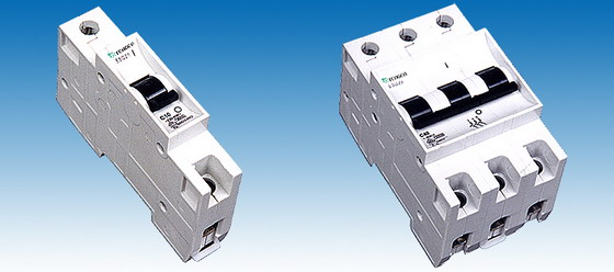 tgk mini circuit breakers,circuit breaker