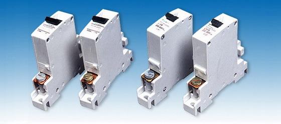 tgw40 series circuit breaker