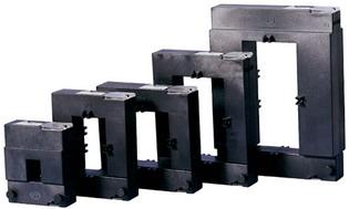 split core transformer